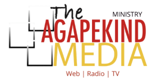 The AgapEkind Ministry